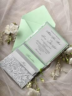 custom listing 20 silver and mint wedding por