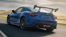 2020 subaru brz sti turbo 2020 subaru brz sti turbo release date concept redesign