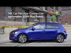 golf 7 join volkswagen golf join
