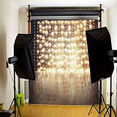 3x5ft Daylight Cloth Photography Backdrop by 3x5ft S Daylight Cloth Photography Backdrop