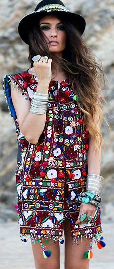 544 best boho chic for 30 40 50 60 images