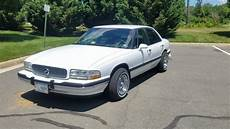 1996 buick lesabre on spokes youtube