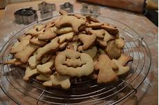 einfache plätzchen backen rezept backofen rezept f 252 r kekse