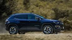 Jeep Compass News Und Tests Motor1