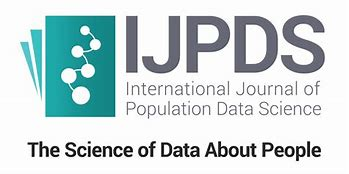 Image result for ijpds
