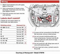 honeywell thermostat manual home decor ideas
