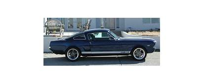 1000  Images About Classic & Modern Rides On Pinterest