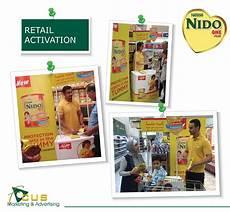 sports marketing activity worksheets 15750 retail activation direct marketing activities marketing
