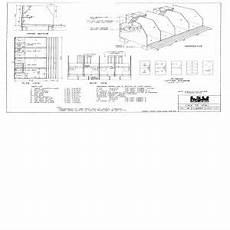 calf housing plans calf tie stall