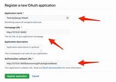 django social registration adding social authentication to django testdriven io