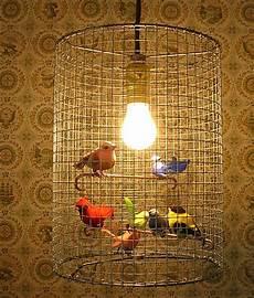 uccellini in gabbia metti in gabbia il ladario e libera gli uccelli