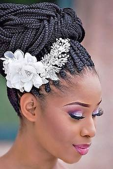 37 popular party hairstyles hairstyle point