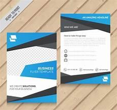 38 free flyer templates word pdf psd ai vector eps