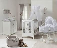 neonato prezzi camerette per neonati per neonati