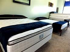 futon furniture stores hawaii furniture store mattress outlet bed store