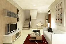 Contoh Gambar Desain Ruangan Minimalis Berbagai Ukuran Dan