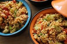 Couscous Salat Einfach - leylas leckereien couscous salat einfach schnell und