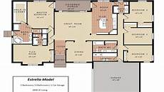 4 bedroom house plans kerala style architect 4 bedroom house plans kerala style architect
