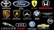 the top 10 best car companies in 2017 al mams news