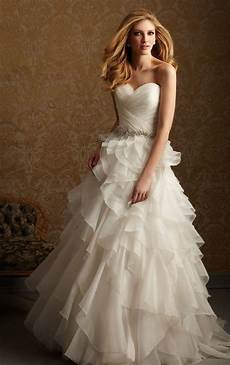 Princess Wedding Gown dressybridal princess wedding gowns start your