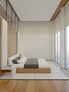 high rise apartment with stunning minimalist high rise apartment with stunning minimalist interior