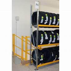 rack a pneu professionnel