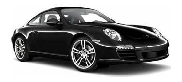 Porsche 911 Carrera Black Edition 2010 Price Specs