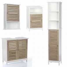 meuble haut salle de bain en bois tendancesdesign fr