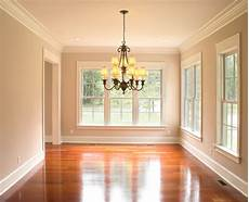 interior painters in new jersey house painting service