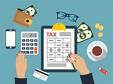 quick guide to filing your income tax returns connect adp an adp india hr blog