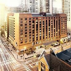 book embassy suites chicago downtown in chicago hotels com