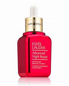 estee lauder limited edition new year advanced