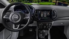 2019 jeep compass engine options turbo price limited
