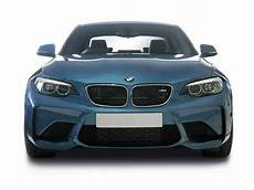 bmw m2 coupe m2 competition 2dr leasing and finance offers