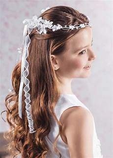10 best frisuren images on communion