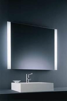 Miroir Carr 233 Lumineux Fluo Baulmann Leuchten