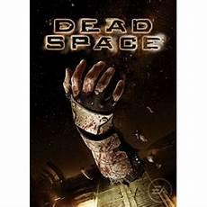 Dead Space Pc D 233 Mat 233 Rialis 233 224 0 Termin 233 M 233 Ga Bonnes