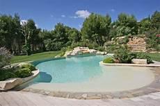 schwimmbad bauen 8 tipps f 252 r den pool ratgeberzentrale