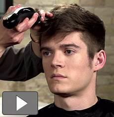 haircuts 101 wahl usa