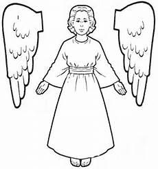 Engel Malvorlagen Zum Ausdrucken Englisch Ausmalbilder Engel Kostenlos Malvorlagen Zum Ausdrucken