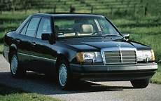 motor repair manual 1993 mercedes benz 300te security system maintenance schedule for 1993 mercedes benz 300 class openbay