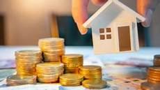 prestito ristrutturazione casa prestito ristrutturazione casa poste italiane 2019 i