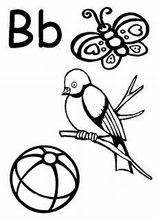 color the letter b worksheets 24028 letter b worksheet letter b worksheets letter b coloring pages preschool alphabet letters