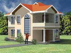 maisonette house plans 3 bedroom maisonette house plans in kenya hpd consult