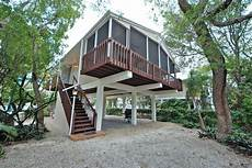 stilt house plans florida key largo stilt homes google search house on stilts
