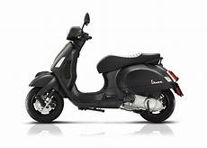 vespa 125 kaufen motorrad occasion vespa gts 125 ie kaufen
