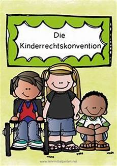 malvorlagen verkehrsschilder html 17 best images about schule on