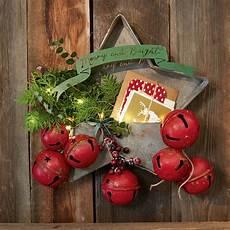 weihnachtsdeko sale weihnachtsdeko 2er set tesson loberon