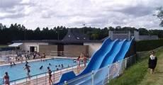 piscine de pontivy piscine de la cheze horaires tarifs et photos guide