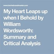 Critical analysis william bradford